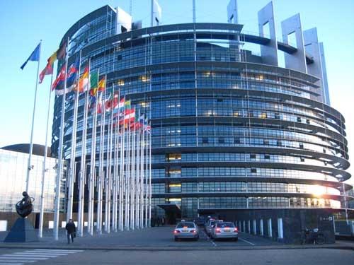 Schengen: hands off the European Parliament! - The New ...