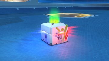 Loot boxes and the European fight on parallel markets: a bias against online videogames?