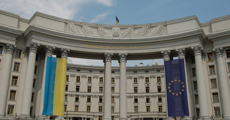 The Dutch Ukraine referendum: the federalist predicament