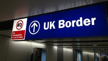 Brexit : The UK's new immigration rules are bad news for Scotland
