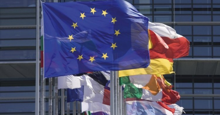 The Agenda for Change: changing the EU's development policy