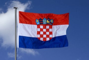 Croatia in the European Union in 2013: The Finish Line of the Marathon?