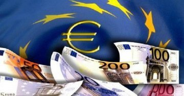 L'Euro, devise internationale de facto ?