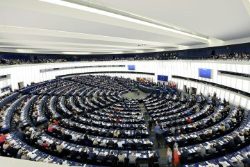 European elections, hope for a transnational democracy?