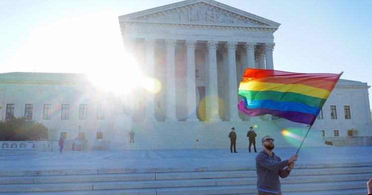 """Illegal love"": the criminalization of homosexual acts as violation of rationality in law"