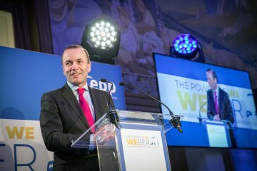 Conflict between Orban and the EPP: What is at stake for the European elections