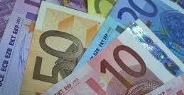 Euro crisis: Is banking union the way out?