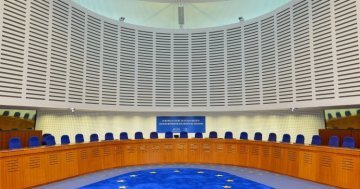 ECHR : You shall not blaspheme against religious prophets !