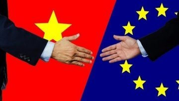 The EU-Vietnam Free Trade Agreement: To commerce and beyond?