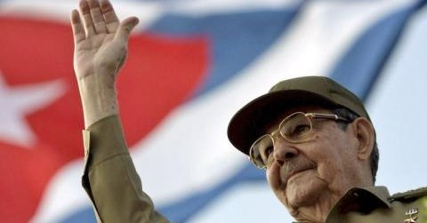 Cuba, The European Parliament and the Death of a Dissident