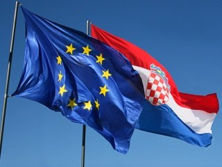 EU Referendum: Croatia Remains Divided