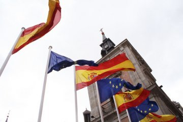 The Spanish Presidency of the European Council : a critical view