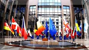 Two European institutions, One president, and the Lisbon Treaty
