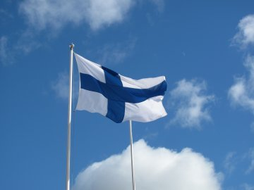 Finnish elections pave way for a progressive, pro-European EU presidency from July