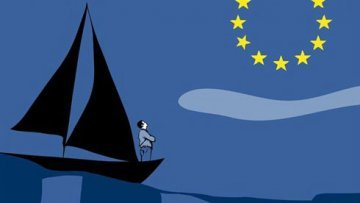 Citizens are not stupid: looking at the European Elections from the outside in