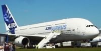 When Trade is not only about Economics: Airbus vs Boeing