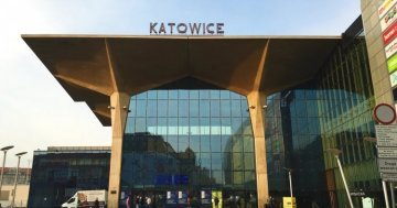 COP24 in Katowice: What is Europe doing to fight climate change?