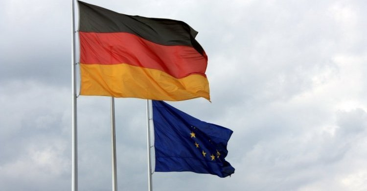 Germany : Faithful reflection of European electoral tendencies ?