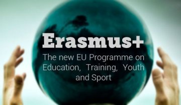Erasmus+ program : which future for students from Bosnia and Herzegovina ?