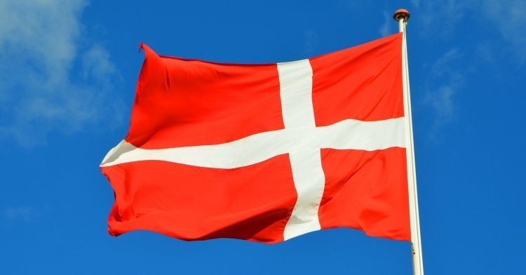 Brussels and now Copenhagen: Moment of choice for Danes