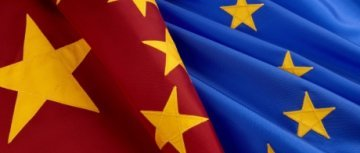 Despite Thaw, EU Struggles to Find Unified Policy on China