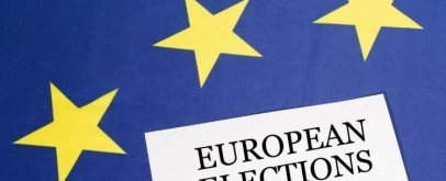 Letter: Your vote in the European elections is essential