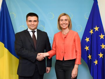 "Ukraine's association with the EU – an exemplary ""integration without membership""?"