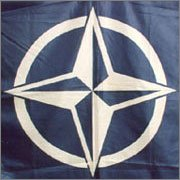 What place for a European army within NATO ?