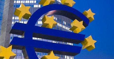 Building up a new Europe through a banking union