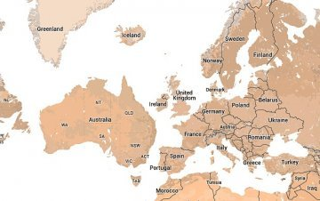 Federalism: European challenges and Australian ideas