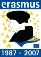 20 years of Erasmus in Europe