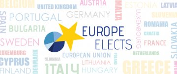 Launching our new podcast partnership: interview with Euan Healey from Europe Elects