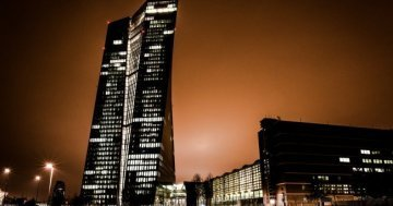 The European Banking Union: an unfinished ambition, a reflection of the European construction