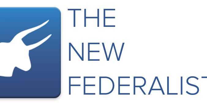 2 Million visitors for The New Federalist!