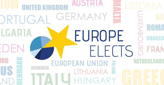 Recent European Events Digested with Europe Elects Podcast
