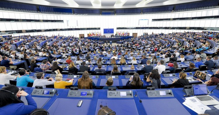 Conference on the Future of Europe – a stepping stone to a European federation?