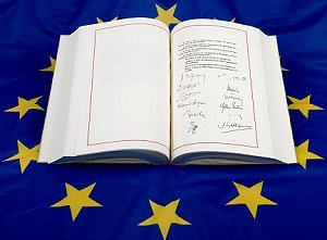 Is it high time we revisited the EU Treaties?