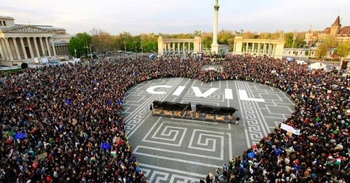 Hungary's NGO-law and the ECJ ruling: What next?