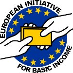 23 MEPs support European Citizens' Initiative for an Unconditional Basic Income