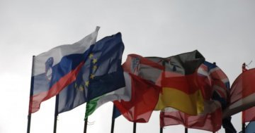 A rebirth of European federalism in Slovenia?