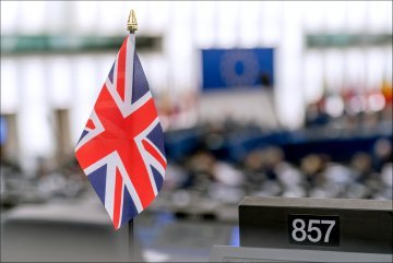 Faced with Brexit, the EU must not overplay its sentimentalism