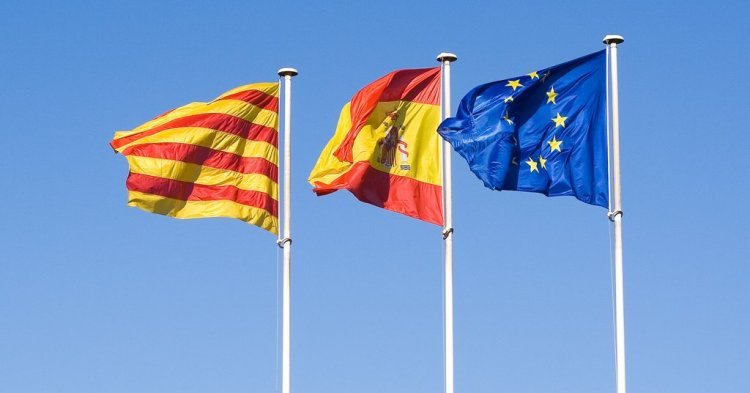 Catalonia and the use and abuse of democracy: where do we stand?