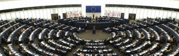 The European Parliament: partner or disruptor in European foreign policy making?