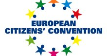 The European Citizens' Convention