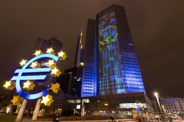 The European Banking Authority's role in harmonising EU financial markets