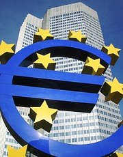 The Independence of the European Central Bank