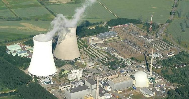 Europe : adjusting its nuclear strategies
