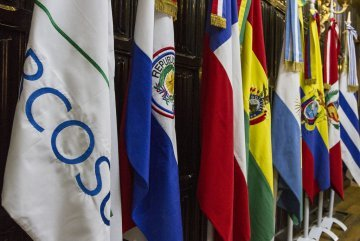EU-Mercosur deal: a comprehensive analysis
