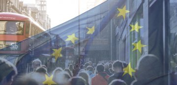 A European Citizens' Initiative 2.0 to tackle the democratic deficit effectively