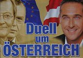 Austria: populism, true winner of the elections